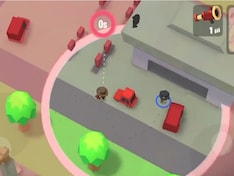 पबजी मोबाइल ना रहा तो... | PUBG Mobile Alternative Games