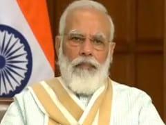 रक्षा क्षेत्र में 'आत्मनिर्भर' भारत पर बोले PM मोदी, डिफेंस सेक्टर में करोड़ों रोजगार हो सकते थे, लेकिन...