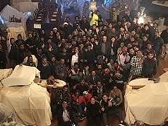 Alia Bhatt's <i>Sadak 2</i>: Pooja Bhatt Shares Appreciation Post For Film's 'Unsung Champs'