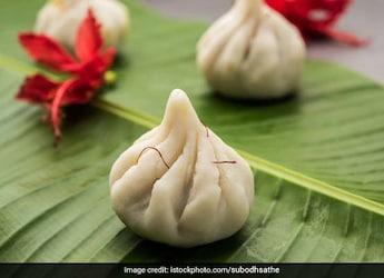 Ganesh Chaturthi 2021 Recipes: 4 Healthy Dessert Ideas To Put Together A Festive Spread