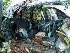 All Those Taking Part In Kerala Crash Rescue Ops To Be Tested For Covid