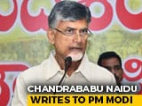 Video : Andhra Police Asks Chandrababu Naidu For Proof Of Phone-Tapping