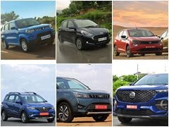 2020 Independence Day: Top Cars That Were Specially Made For The Indian Market