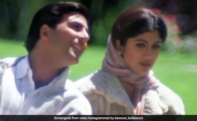 20 Years Of Dhadkan: Shilpa Shetty Reveals What Akshay Kumar Had Said About Its Music And 2020