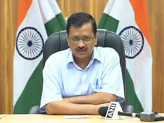 """AAP Workers To Check People's Oxygen Levels In Punjab To Fight COVID-19"": Arvind Kejriwal"