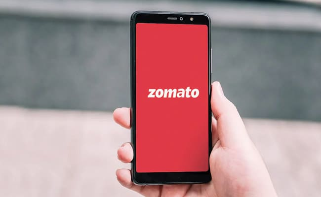 Zomato Introduces 10 Days Of
