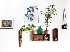 Amazon Freedom Sale: Upto 60% Off On Decorative Home Items