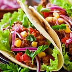 Make Tacos At Home With These 5 Amazing Recipes