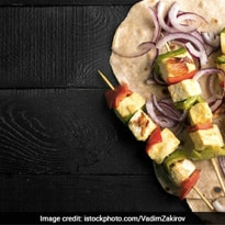 IPL 2020: 6 Snack Ideas To Make Every Match Memorable!