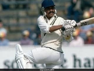 """Chetan Chauhan Had """"Tremendous Attachment"""" To Indian Cricket: Sourav Ganguly Condoles Former Cricketers Death"""
