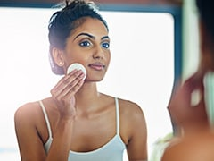 Amazon Prime Day Sale 2020: From Face Masks To Body Oils, Healthy Skin Now At Up To 50% Off