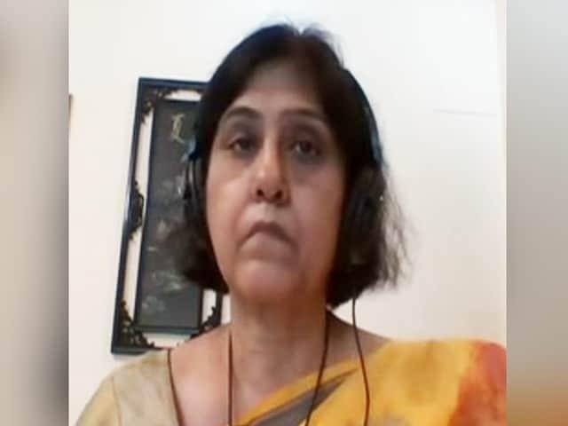 Video : India Crosses 24 Lakh COVID Cases