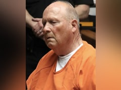 """The Boogeyman Is Gone"": US ""Golden State Killer"" Victims Speak Out"