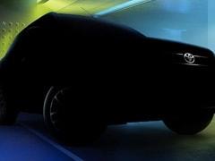 टोयोटा की नई सब-कॉम्पैक्ट एसयूवी का नाम होगा अर्बन क्रूज़र, इसी महीने होगी लॉन्च