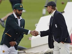 2nd Test: England Face Tough Pakistan Challenge In Ben Stokes Absence