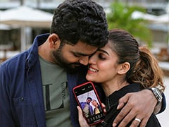 Trending: What Vignesh Shivan Said About Marrying Nayanthara