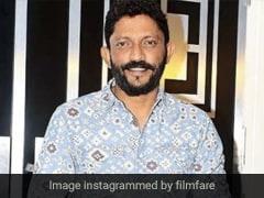 'दृश्यम' के निर्देशक निशिकांत कामत वेंटिलेटर पर, रितेश देशमुख ने दी जानकारी