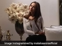 Malaika Arora Go-To Remedy For Acne Breakouts: All You Need Are These 3 Simple Kitchen Ingredients