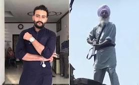 Ex-Army Man Kills Punjab Chemist After Facebook Fight Over 'Selling Drug'