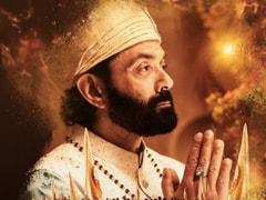 Aashram Review: बॉबी देओल और प्रकाश झा के 'आश्रम' में जरूर लें एंट्री, दिखेगा आस्था, अपराध और राजनीति का खेल