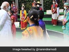 Mann Ki Baat का 68वां संस्करण, इन मुद्दों पर बोल सकते हैं PM नरेंद्र मोदी