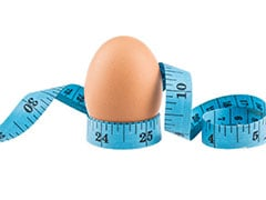 Weight Loss: All The Reasons Why You Should Be Eating Eggs In Winter