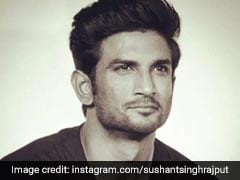 Nitish Kumar Recommends CBI Probe In Sushant Rajput Case: 10 Points