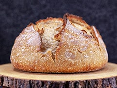 What Is Sourdough Bread, Why It Is Trending And How You Can Make It Yourself
