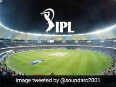 IPL 2020: कब, कहां, कितने बजे और किस चैनल पर होगा आईपीएल मैचों का लाइव टेलीकास्ट, जानिए पूरी डिटेल्स