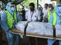 Nine Of 18 Plane Crash Victims Hail From Kozhikode
