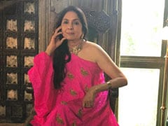 Trending: The Advice Neena Gupta Would Give Her Younger Self