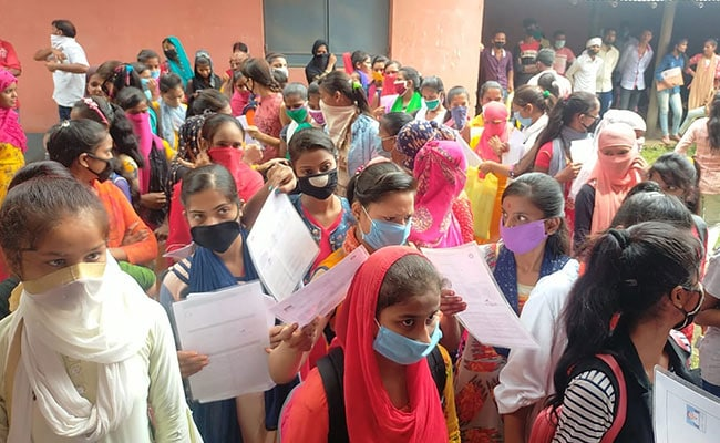 Bihar Becomes 8th State To Have Over One Lakh Coronavirus Cases