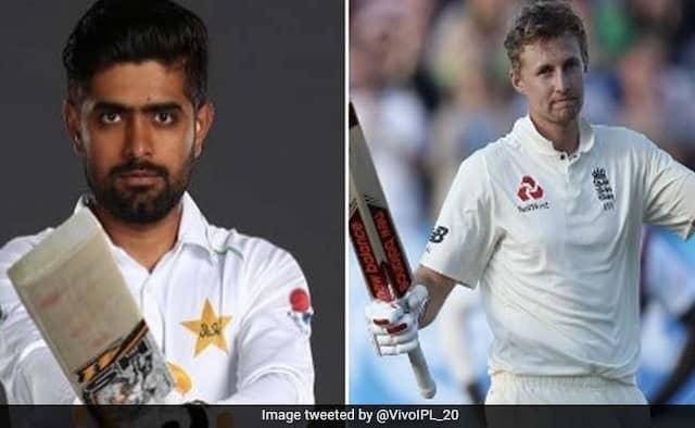 England vs Pakistan 2nd Test 2020 Live telecaste online Streaming Full details