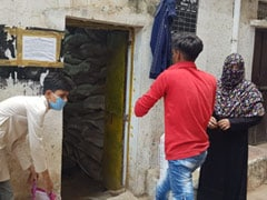 मंत्री ने किया खुलासा, मध्यप्रदेश सरकार 96 लाख फर्जी गरीबों को पीडीएस का राशन बांट रही