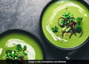 Weight Loss: How To Make Healthy And Simple Turai Soup In Just 30 Minutes
