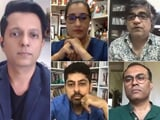 Video : <i>Credit De Do Yaar</i>: Bollywood's Top Lyricists Upset About Missing Credits