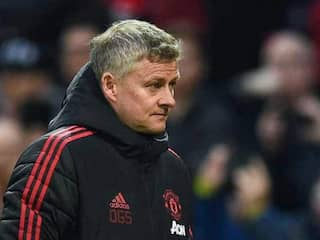 """Winning Europa League With Manchester United Will Be """"A Proud Moment"""": Ole Gunnar Solskjaer"""