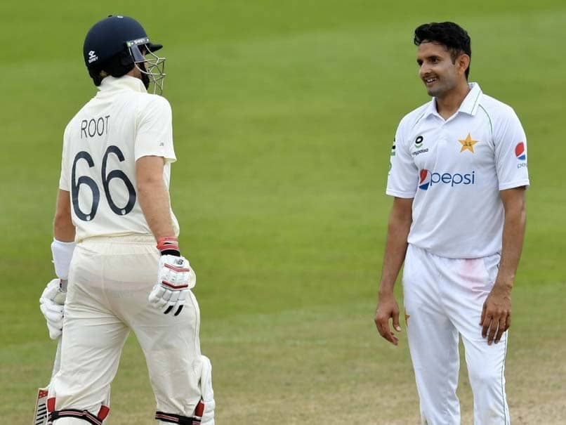 "England Captain Joe Root Says ""Would Love"" To Tour Pakistan"