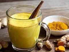 Home Remedies: सर्दियों के मौसम में शरीर के दर्द को दूर करने के लिए अपनाएं ये चार घरेलू उपाय