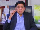 Video : ஸ்பான்சர்டு:  கண்புரை பற்றி நீங்கள் தெரிந்துகொள்ள வேண்டியவை