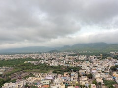 Heavy Monsoon Rain Warning In Maharashtra, Karnataka, UP And Other States