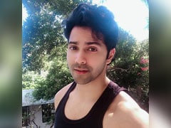 Varun Dhawan's Post On The Coronavirus Vaccine - Awaited - Is Our Thoughts Exactly