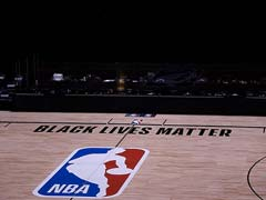 NBA Postpones Games As Players Vote To Return