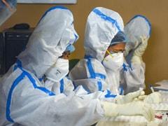 दिल्ली में कोरोना वायरस संक्रमण का रिकवरी रेट 90.19 फीसदी, एक्टिव मरीज 11626