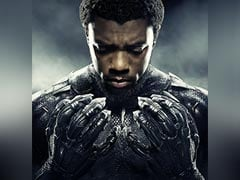 Chadwick Boseman Forever: The Legend Will Live On