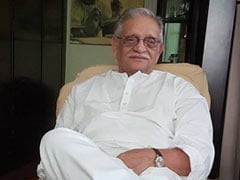 Evergreen, Contemporary And Sensitive: The Importance Of Being Gulzar