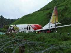 Death Count In Kozhikode Plane Crash Rises To 20
