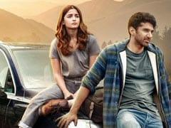 Sadak 2 Trailer Release: संजय दत्त का दिखा दमदार अंदाज तो रोमांस में डूबे दिखे आलिया और आदित्य रॉय कपूर