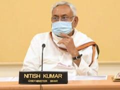 बिहार : CM नीतीश कुमार ने शिक्षकों के बाद पंचायत प्रतिनिधियों के लिए सरकारी खज़ाना खोला