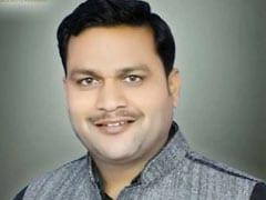 उत्तर प्रदेश में TV चैनल के पत्रकार की गोली मारकर हत्या,तीन गिरफ्तार